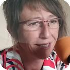Christelle Vaux Deve