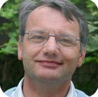 Didier Gougis
