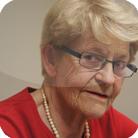 Doris Lafon