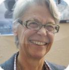 Marie Lise Hieaux Helzmann