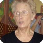 Michele Berdoati