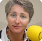Muriel Perrin