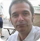 Olivier Lhostis