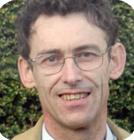 Philippe Fretigne