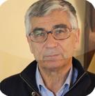 Pierre Mazaheri