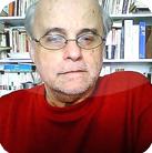 Robert Giroud