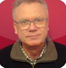 Pierre Hecquard