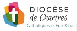 diocese chartres