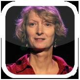 Marie Christine Loubris