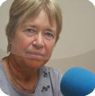 Marie Christine Deheu